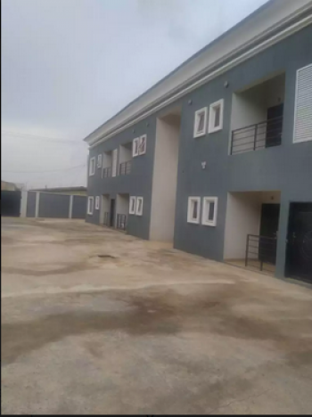 House-to-Let-in-Lagos
